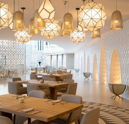 Medium_resolution_150dpi-Jumeirah at Saadiyat Island Resort – White Restaurant