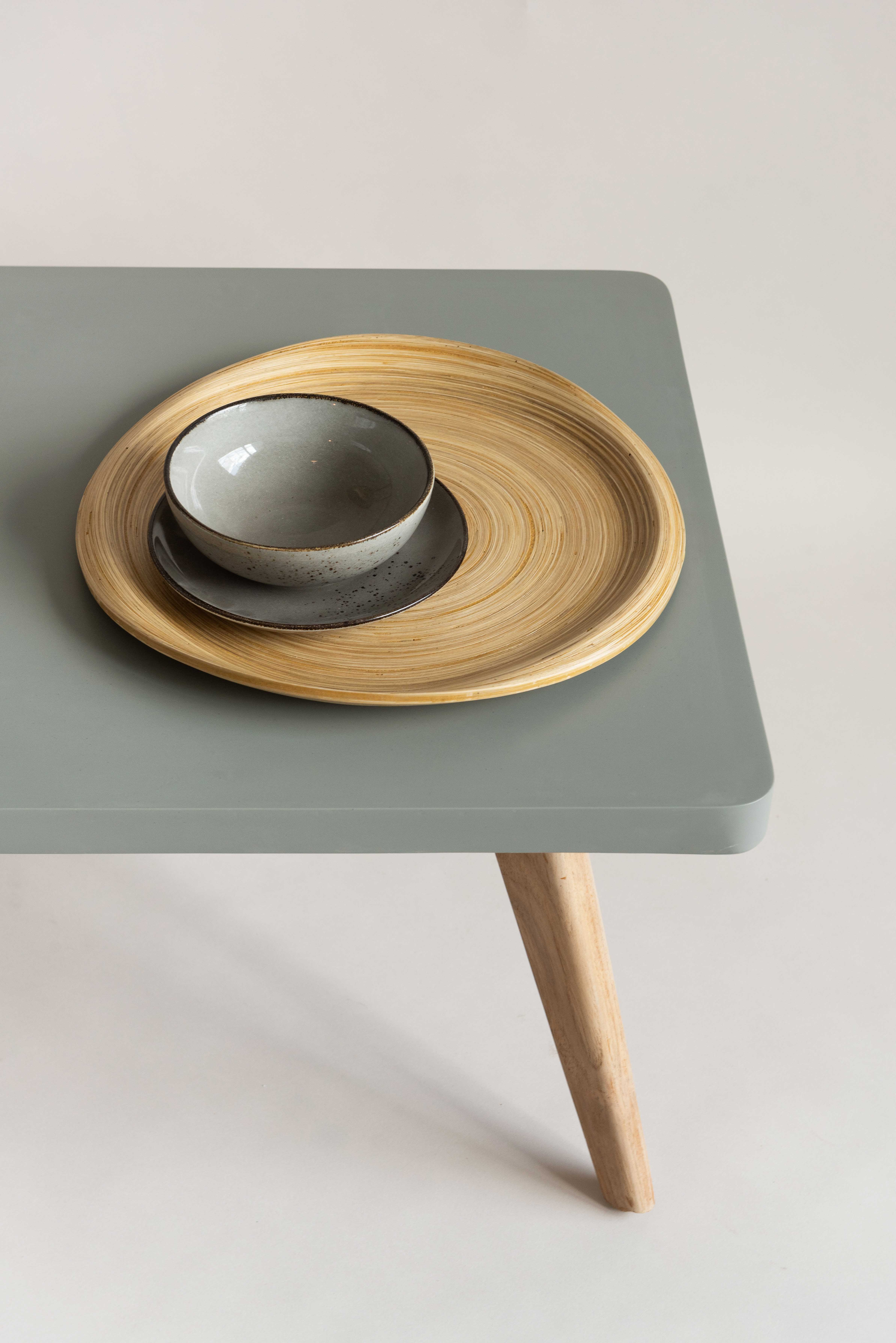 Furnish for the Future: Home and Soul Furniture Moving Towards a More Sustainable Living…